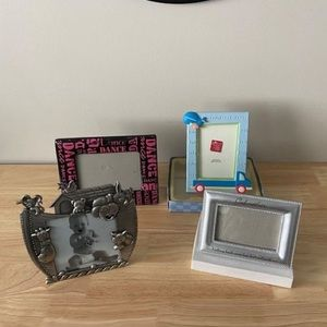 RUSS | Picture Frames
